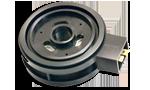 Дисковые подогреватели топливного фильтра