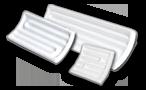 Керамические инфракрасные излучатели ECS