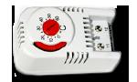 Терморегулятор для ОША